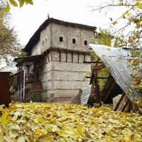 Zdjęcia hotelu: Guesthouse Hupi, Bulqizë