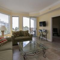 Hotellikuvia: 1401 Sea Crest, Hilton Head Island