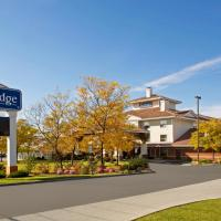 Hotel Pictures: Travelodge Oshawa, Oshawa