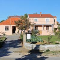 Photos de l'hôtel: Apartment Privlaka 5849c, Privlaka