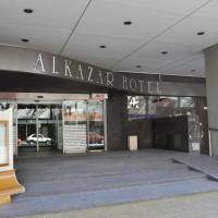 Hotellbilder: Alkazar Hotel, San Juan