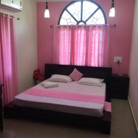 Fotos del hotel: Royal Pergola Homestay, Cochín