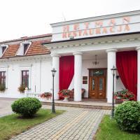 Zdjęcia hotelu: Dwór Hetman, Jarosław