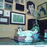Hotel Pictures: Mini Hostel Fine Art, Vitória da Conquista