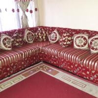 Fotos del hotel: Prakriti's home, Katmandú