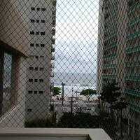 Hotel Pictures: Vista do Mar, Mairiporã