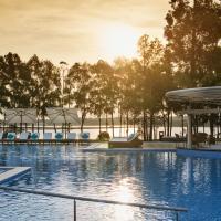 Fotos do Hotel: Awa Resort Hotel, Encarnación