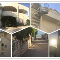 Φωτογραφίες: Apartment Onix, Brodarica