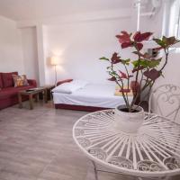 Zdjęcia hotelu: Sky Apartment, Trebinje