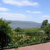 Fotos do Hotel: Casa Siquiman, Villa Parque Siquiman