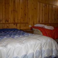 Fotos do Hotel: Posada de Pablo, Puerto Montt