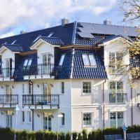 Φωτογραφίες: Villa Strandblick 11, Zingst