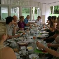 Hotel Pictures: Milano Tourist Rest, Anuradhapura