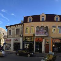 Hotel Pictures: Hostel Sonata, Kyustendil
