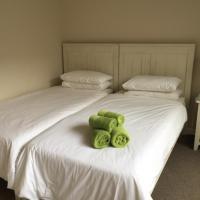 Hotellbilder: B I Apartmemts, Plettenberg Bay