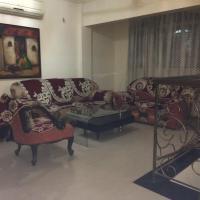 Φωτογραφίες: EMA Classic Rooms, Pune