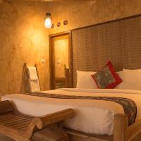 Hotelfoto's: Payangan Residence, Payangan