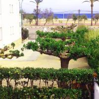 Hotelbilder: Bahia, Empuriabrava