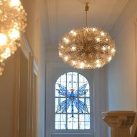 Hotel Pictures: B&B Quatre20cinq, Antwerp