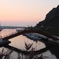 Φωτογραφίες: Le Marine 1, Castelsardo