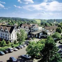 Hotelbilleder: Park-Hotel Nümbrecht, Nümbrecht