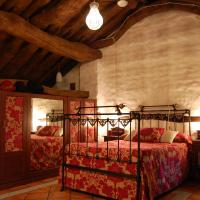 Hotel Pictures: Casa Rural El Vasar, Anora