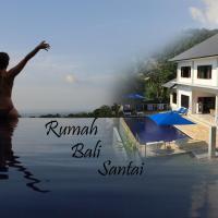 Φωτογραφίες: Rumah Bali Santai, Lovina