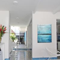Hotelbilder: Casa Alicia Dorada, Santa Marta