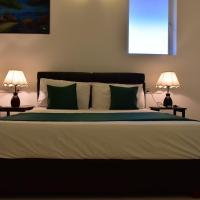 ホテル写真: Beautiful Vila in Kottawa, Colombo, コロンボ