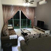 Fotografie hotelů: Sandakan Holiday@IJM, Sandakan
