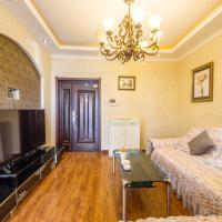 Fotos del hotel: Swan Apartment, Taiyuan