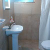 Hotellbilder: la naranjadita, Catriel