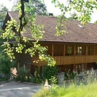 Hotel Pictures: B3 Boutique-Bed & Breakfast, Gsteigwiler