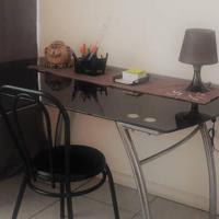 Hotelfoto's: Casa de Xio, Pavas