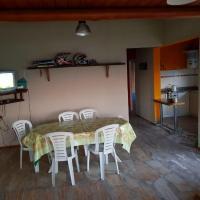 Hotelbilder: Las lomas, El Nihuil