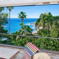 Fotos del hotel: WategosRent, Byron Bay