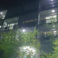 Hotel Pictures: Hotel Yuvraj, Rishīkesh