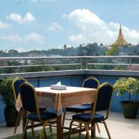 Hotel Pictures: Beauty Land Hotel (Bo Cho), Yangon