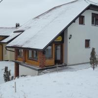 Zdjęcia hotelu: Holiday Home Slavica, Kupres