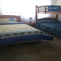 Hotellbilder: Departamento 5 Personas en La Serena 007, La Serena
