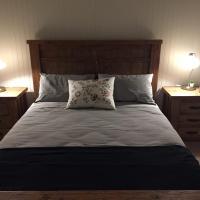Hotellbilder: Carinya Cottage, Weldborough