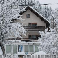 Hotellbilder: Silvasolis, Pale