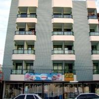 Hotel Pictures: Piuma Praia Hotel, Piúma