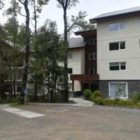 Hotelbilder: Apartamento Condominio Pucon Andino, Pucón