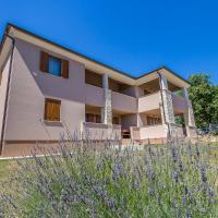 Hotel Pictures: Apartments Prenz, Ližnjan