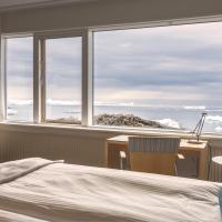 Fotos de l'hotel: Hotel Arctic, Ilulissat