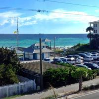 ホテル写真: Abacos #305 by RealJoy, Santa Rosa Beach