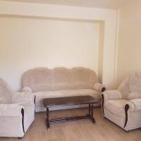 Фотографии отеля: Apartment in Dilijan, Дилижан