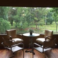 Hotellbilder: Las Lunas, Los Reartes