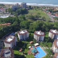 Hotellbilder: Jaco Beach Condos, Jacó